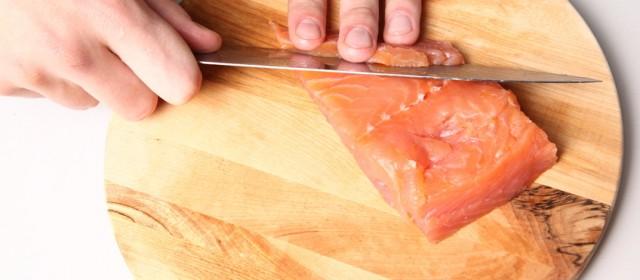 Un grand choix de couteaux japonais de qualité sur Couteaux du Monde