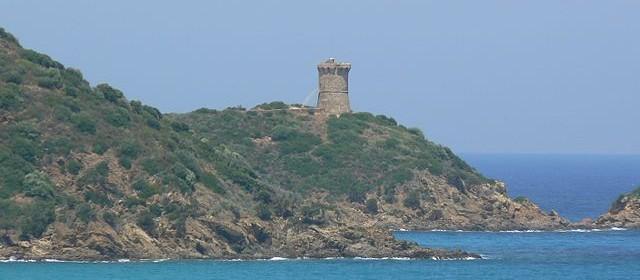 La Corse, une destination de rêve !