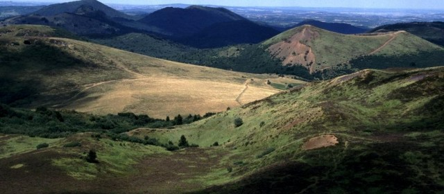 Logement en Auvergne :  faites votre choix !