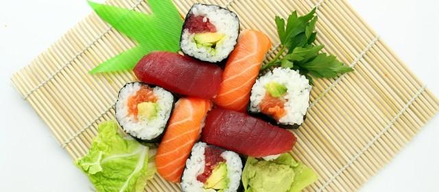 Connaissez-vous vraiment les Sushis ?