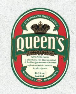 beer-label-madagascar-queens-brasseries