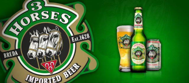 Madagascar : Le pays des bonnes bières !