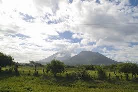 Nicaragua : aventure au pays des lacs et des volcans