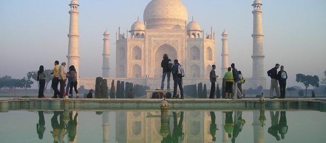 L'Inde : bienvenue sur une terre de diversité