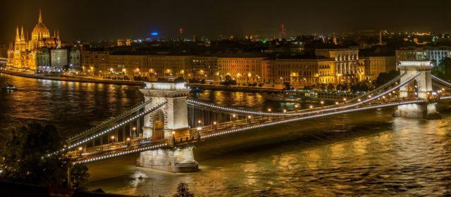 Escapade à Budapest : 3 bonnes adresses à ne pas rater