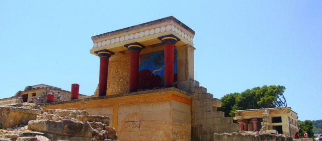 À la découverte de la Crète, l'île de beauté de la Grèce