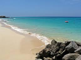 3 raisons de visiter l'archipel du Cap-Vert