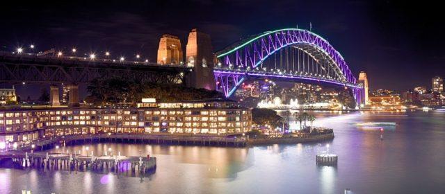 Sydney : comment découvrir la capitale australienne lors d'un court séjour ?