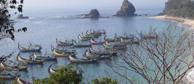 Voyager en Indonésie, que faire