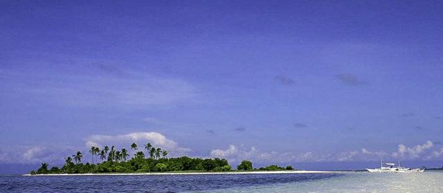 Que vous réserve un voyage aux Philippines
