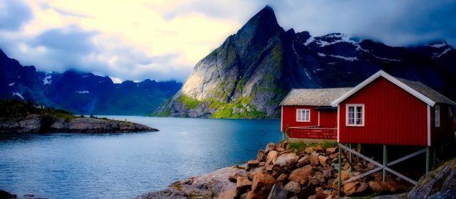 Voyager en Norvège, ce qu'il faut savoir