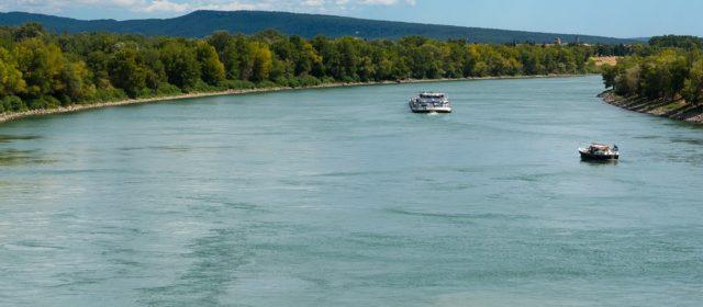 Le Rhône : une région à découvrir