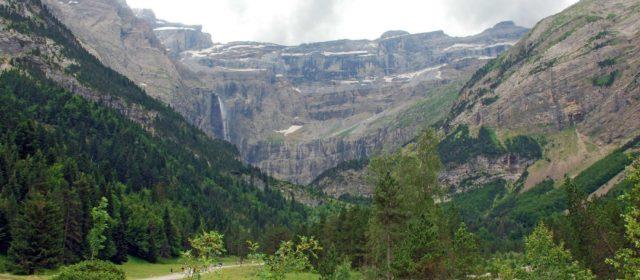 Que faire dans les Pyrénées ?