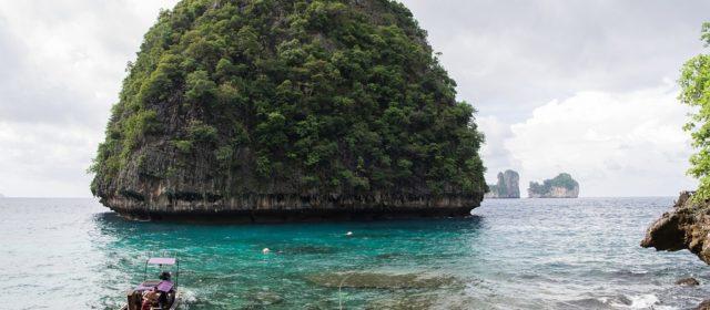 Tenté par un séjour à Phuket ?