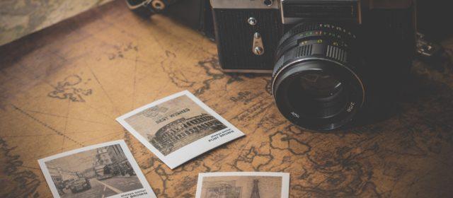 Qu'est-ce que le tourisme solidaire ?