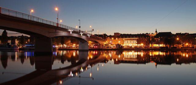 Le Luxembourg : entre tradition et histoire