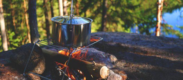 Les équipements indispensables pour le camping