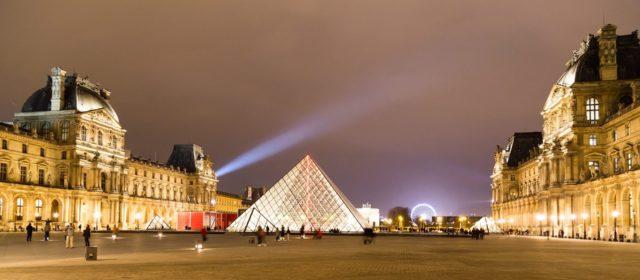 Les sites parisiens à découvrir en un week-end