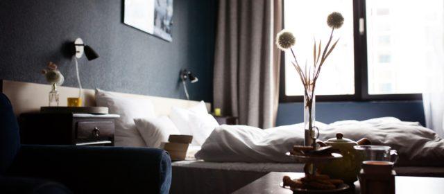 Comment trouver les meilleures offres d'hôtel ?