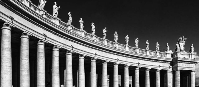 Escapade en Italie : les incontournables