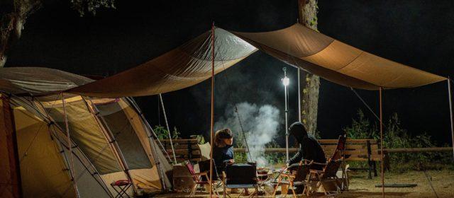 Choisir le camping pour des vacances familiales pas chères en France